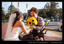 Clark Berry Photography